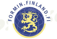 MINISTRY FOR FOREIGN AFFAIRS OF FINLAND